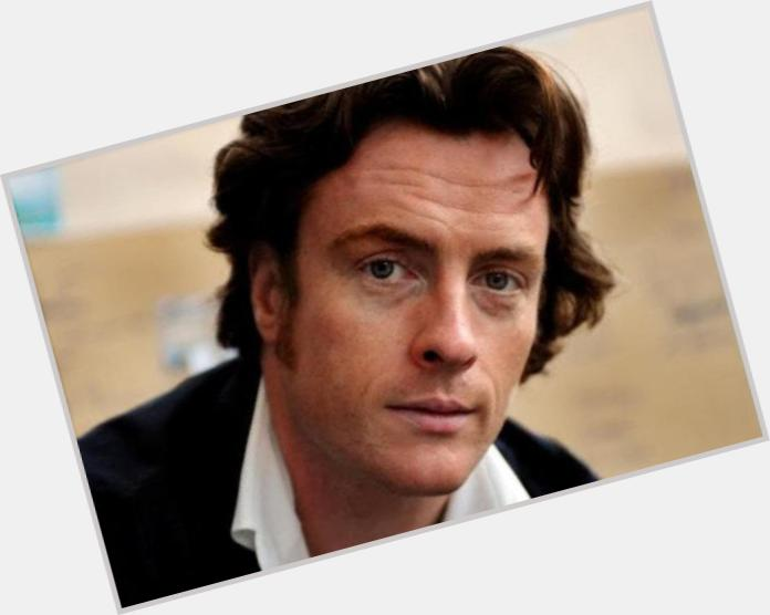 Toby Stephens young 9.jpg