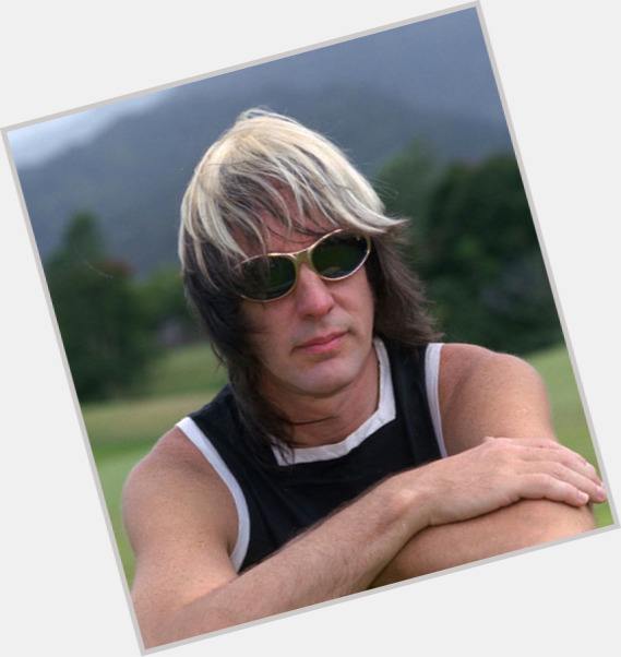 Todd Rundgren Official Site For Man Crush Monday Mcm