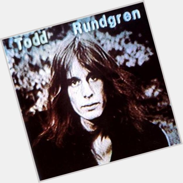 Todd Rundgren exclusive hot pic 6.jpg
