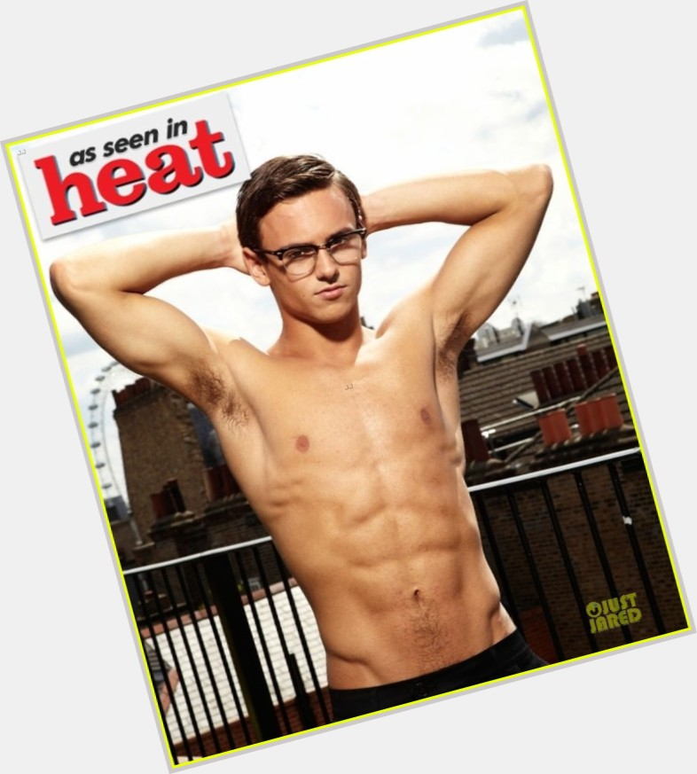 Tom Daley body 2.jpg