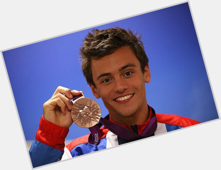 Tom Daley full body 0.jpg
