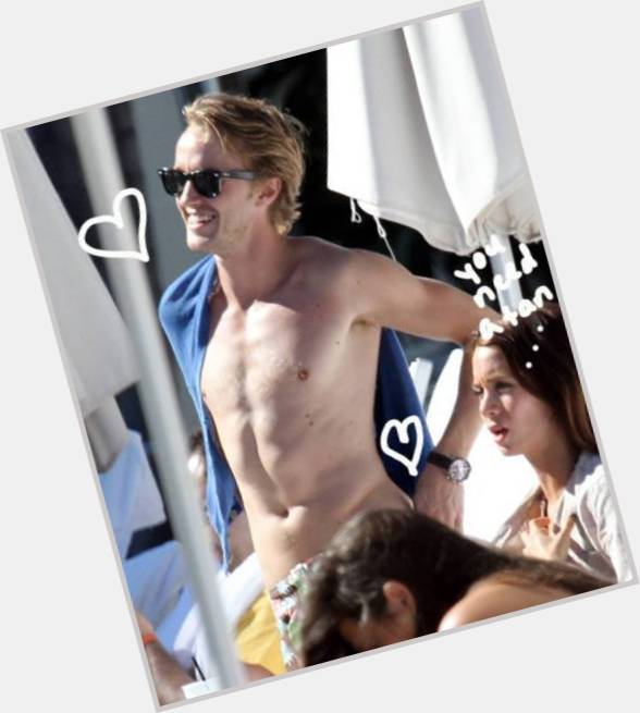 Tom Felton body 11.jpg
