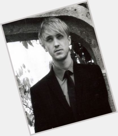 Tom Felton full body 5.jpg