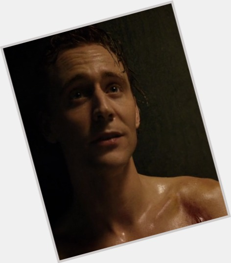 Tom Hiddleston exclusive hot pic 11.jpg