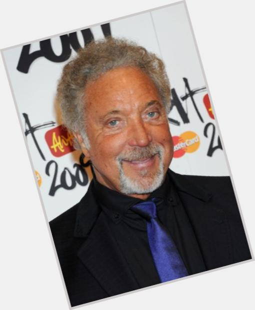 Tom Jones full body 0.jpg