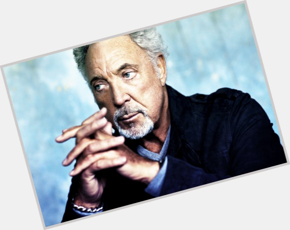 Tom Jones full body 1.jpg