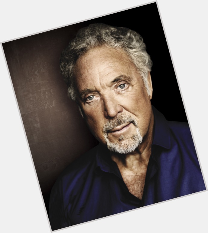 Tom Jones full body 11.jpg
