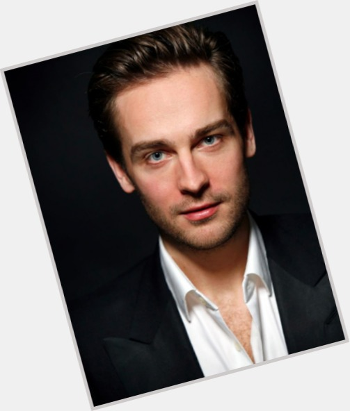 Tom mison actor dating 8