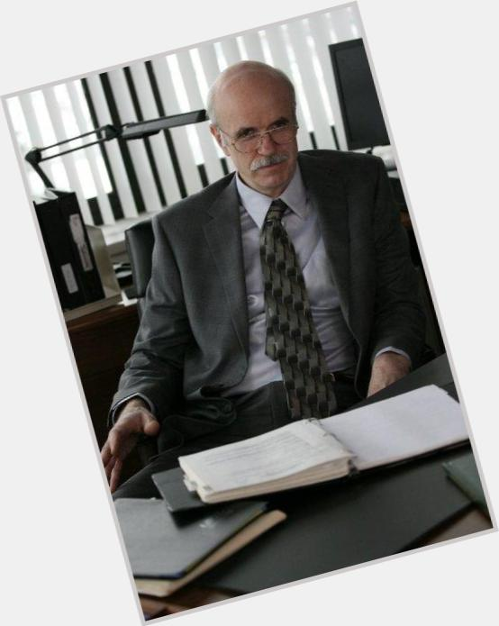 Tom Noonan new pic 5.jpg