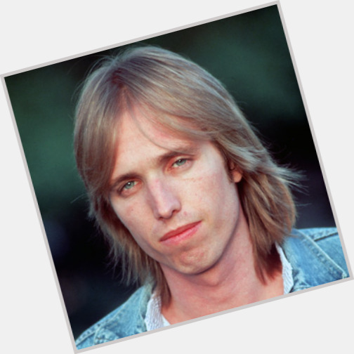 Tom Petty full body 0.jpg
