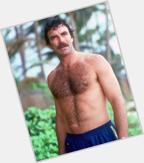 Tom Selleck exclusive hot pic 3.jpg