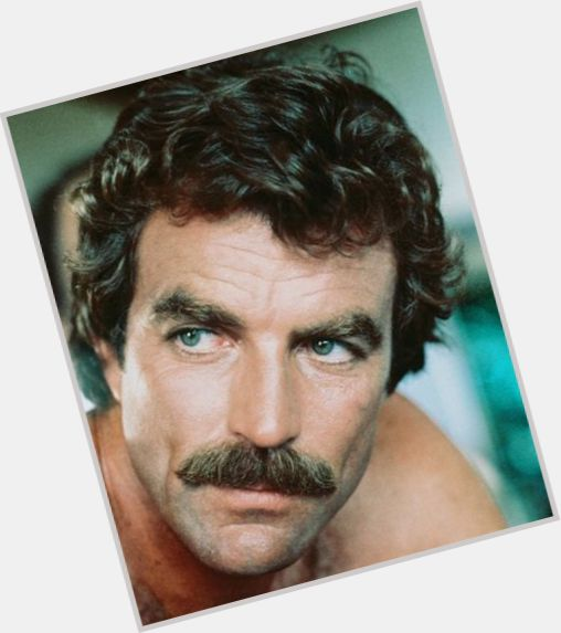 Tom Selleck exclusive hot pic 6.jpg