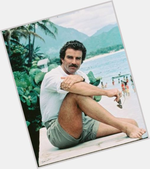 Tom Selleck full body 7.jpg