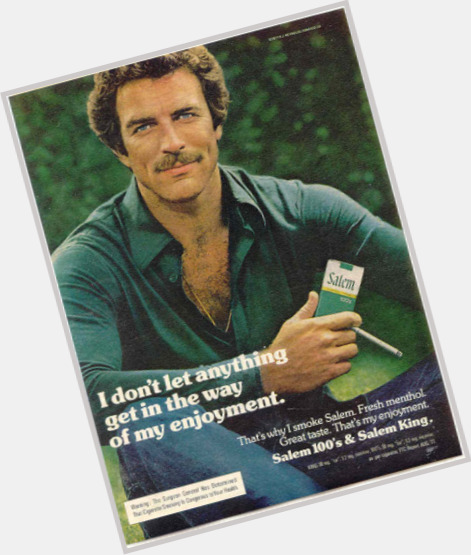 Tom Selleck full body 9.jpg