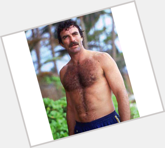 tom selleck comes out gay