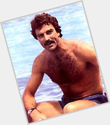 Tom Selleck sexy 10.jpg