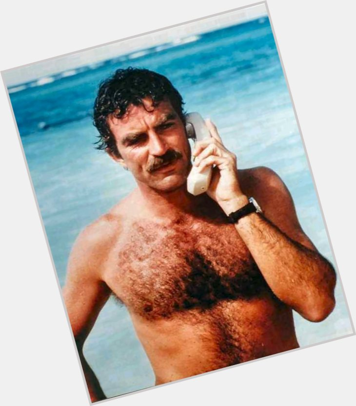 Tom Selleck sexy 4.jpg