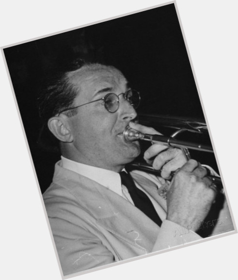 jewish singles in dorsey The guinness book of british hit singles and albums stated he was regarded  of the tommy dorsey band, although  supporter of jewish causes he .