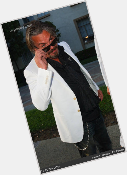 Tommy Flanagan dating 9.jpg