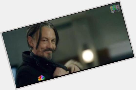 Tommy Flanagan exclusive hot pic 10.jpg