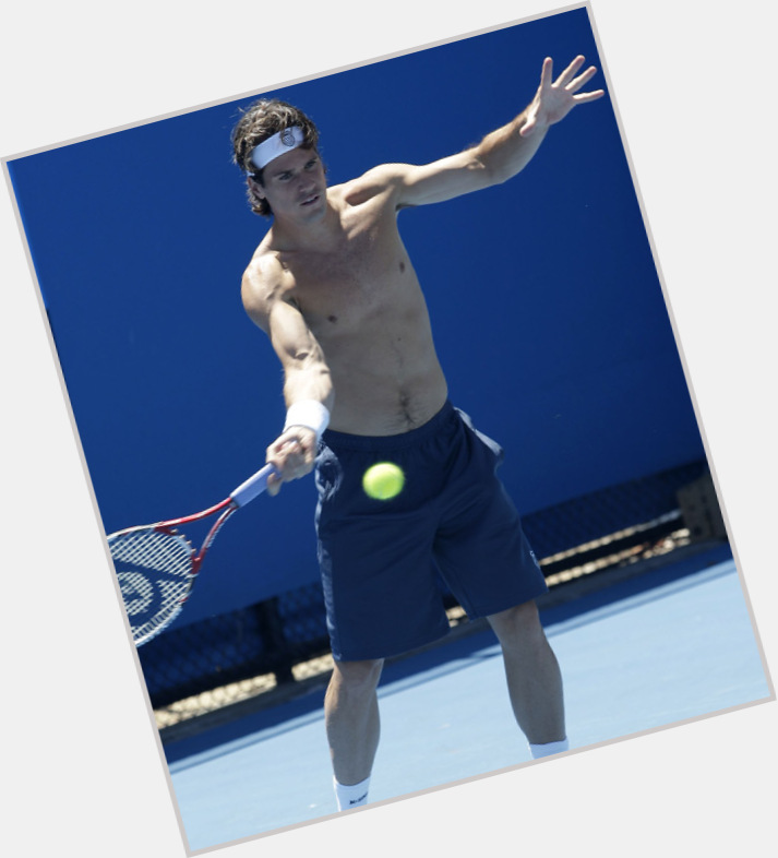 Tommy Haas exclusive hot pic 10.jpg