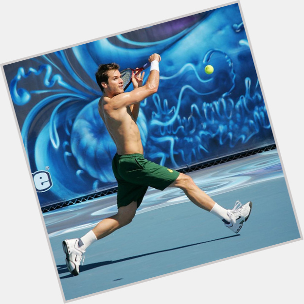 Tommy Haas exclusive hot pic 11.jpg