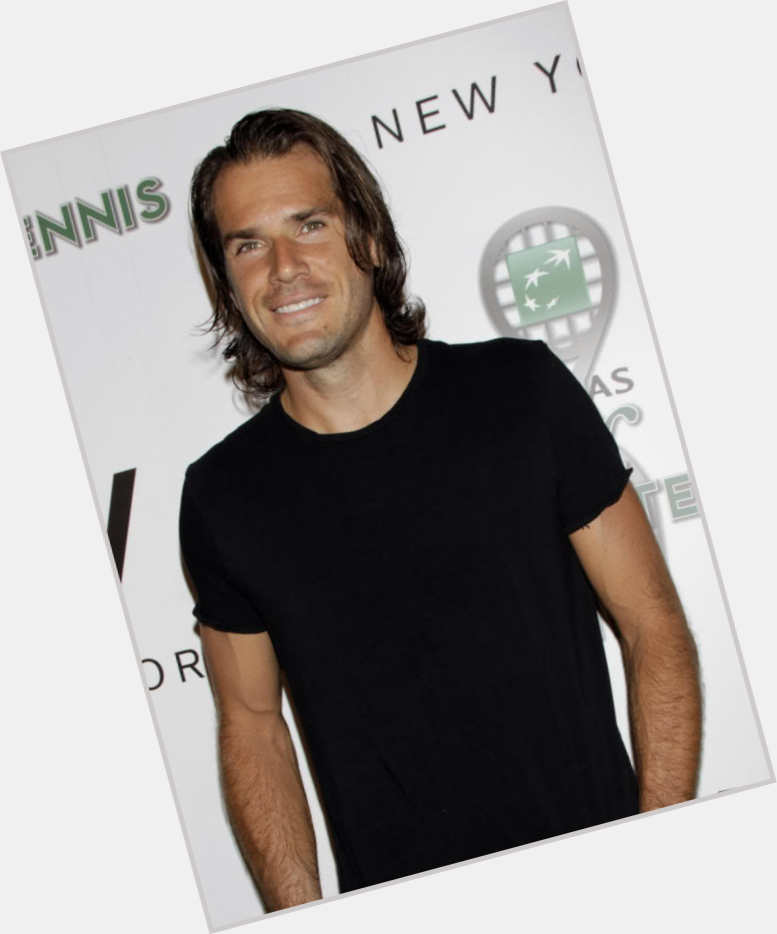 Tommy Haas exclusive hot pic 9.jpg