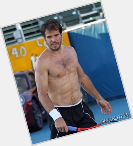 Tommy Haas full body 5.jpg