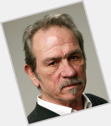 Tommy Lee Jones exclusive hot pic 9.jpg