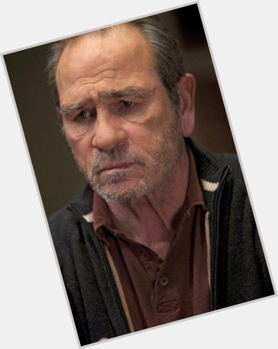 Tommy Lee Jones full body 6.jpg