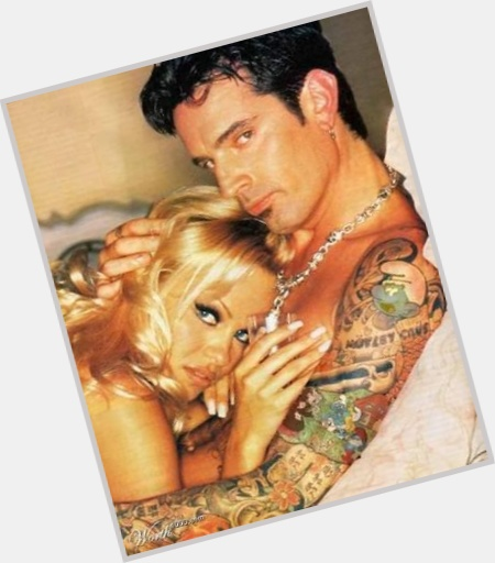 Tommy Lee body 6.jpg