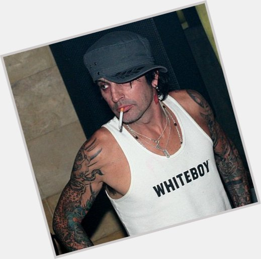 Tommy Lee full body 8.jpg