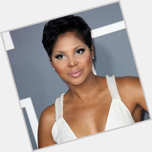 braxton dating site Evelyn braxton, the mother of the famous braxton sisters and star of braxton family values, hopes that the dating rumors surrounding toni braxton are.