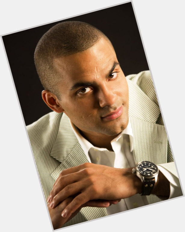 Tony Parker dating 8.jpg