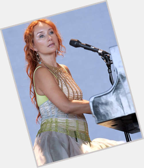 Tori Amos Official Site For Woman Crush Wednesday Wcw
