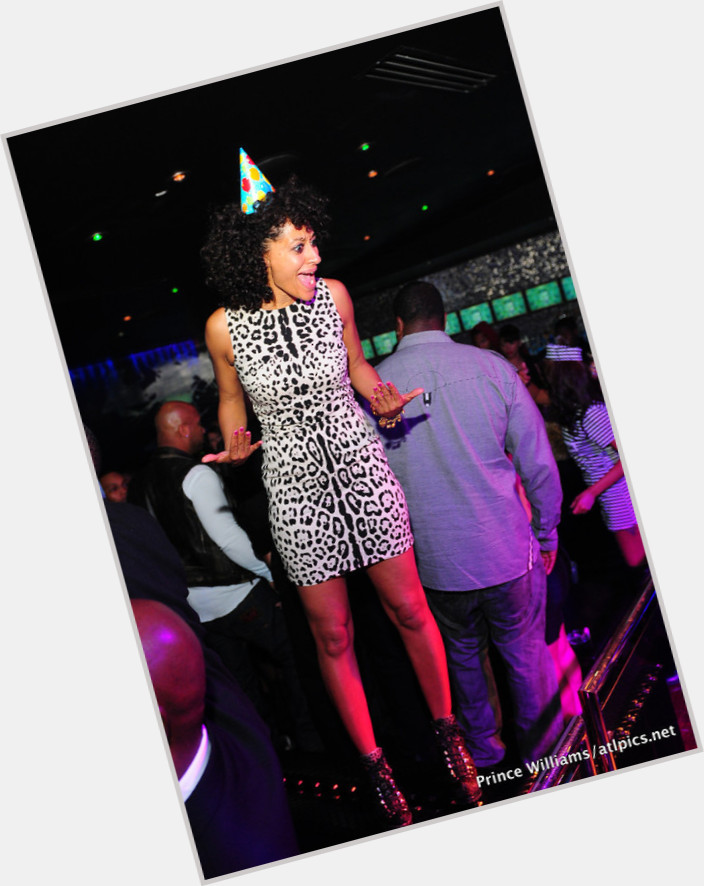 Tracee Ellis Ross Official Site For Woman Crush