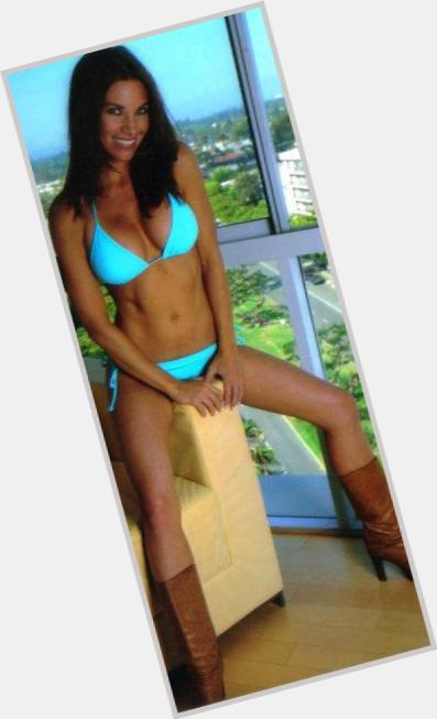 tracey mccall nude photos