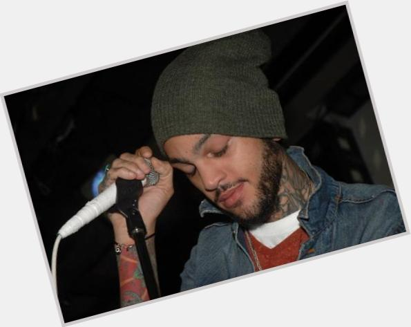 Travie Mccoy new pic 5.jpg