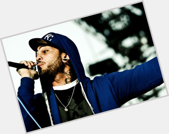 Travie Mccoy new pic 6.jpg