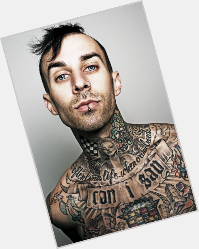 Travis Barker dating 8.jpg