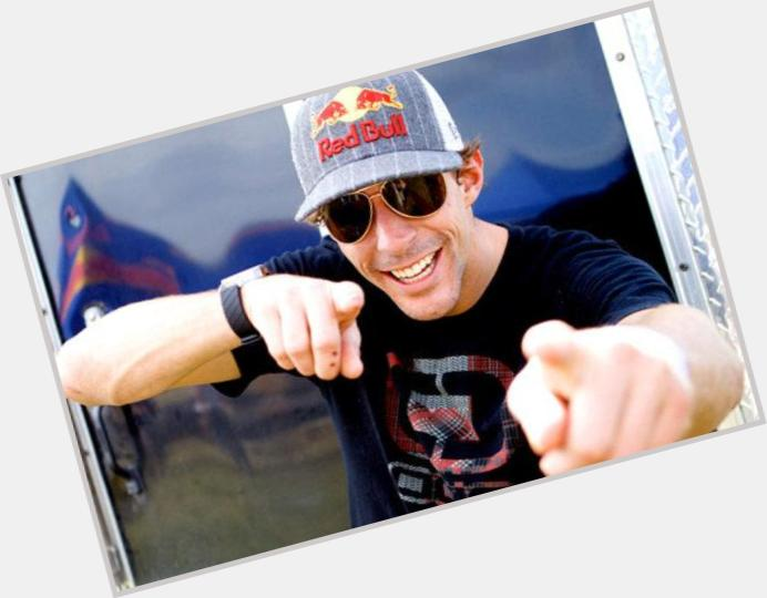 Travis Pastrana exclusive hot pic 10.jpg