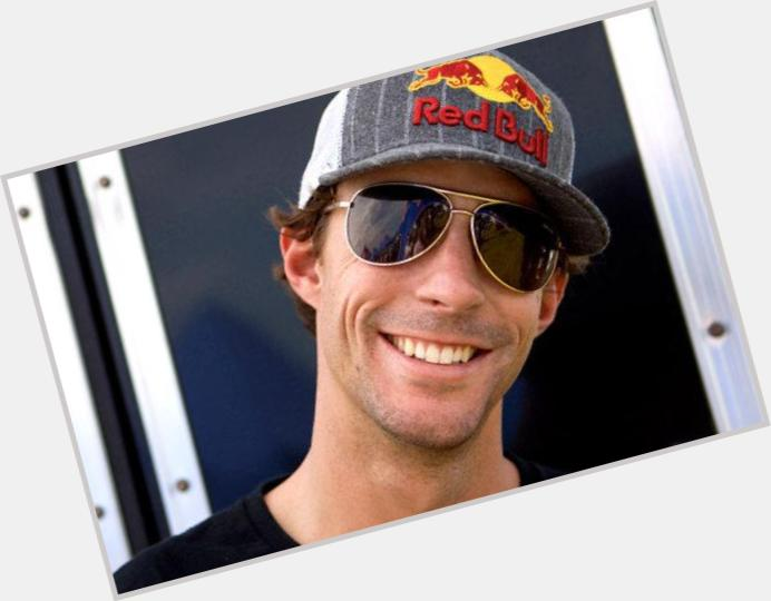 Travis Pastrana exclusive hot pic 6.jpg