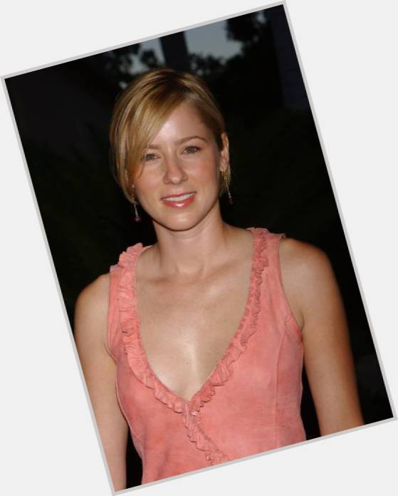 Traylor Howard body 1.jpg