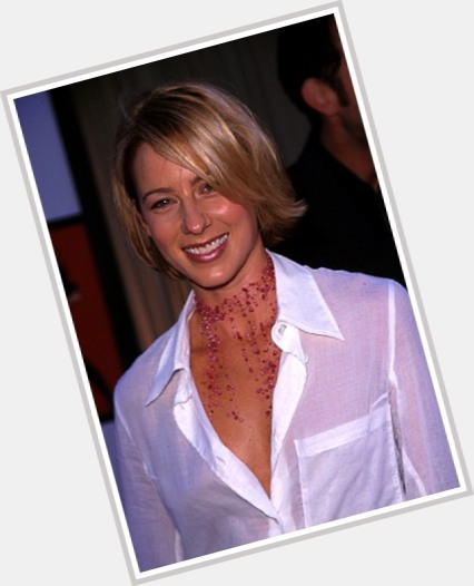 Traylor Howard body 11.jpg