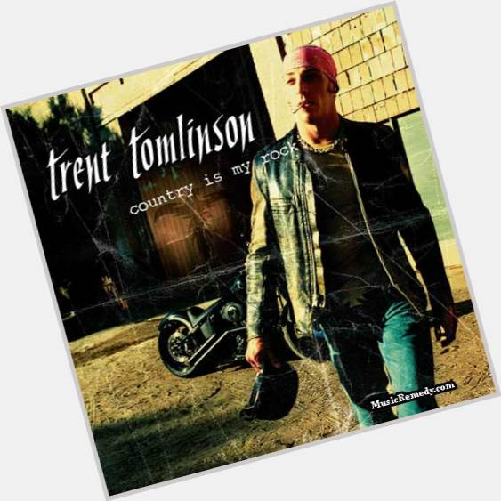 lyndonville jewish dating site Playing a show may 23 lyndonville, vt with locash, trent tomlinson,  top 100 sexiest jewish men alive  who is trent tomlinson dating.