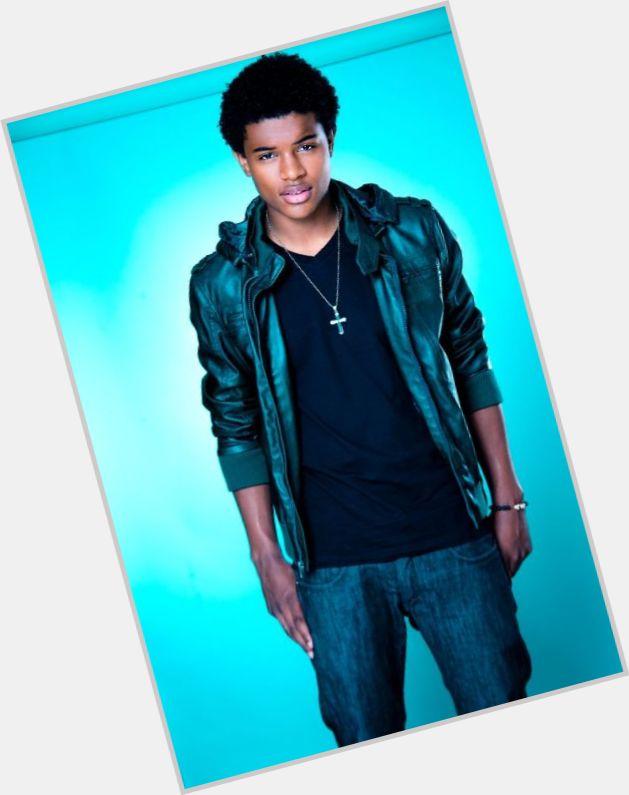 Crush Man Monday | Site Jackson  Official for #MCM Trevor