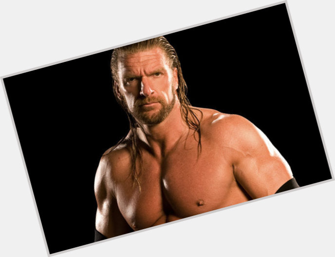 triple h official site for man crush monday mcm woman