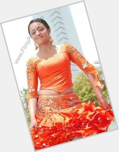 Trisha Krishnan dating 5.jpg