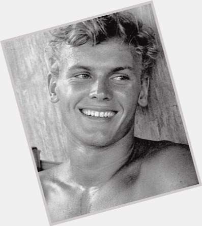 Troy Donahue dating 3.jpg
