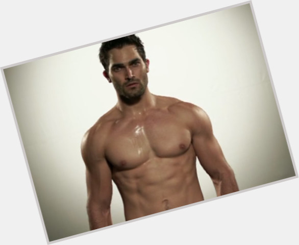 Tyler Hoechlin exclusive hot pic 10.jpg